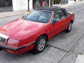 Chrysler Phantom