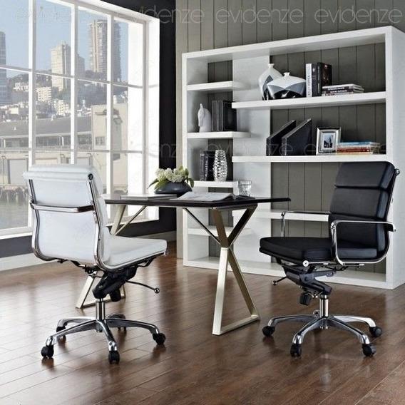 Cadeira Classica Eames Herman Miller Original