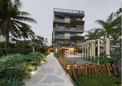 Apartamentos A Venda, Bessa - 36248-39496