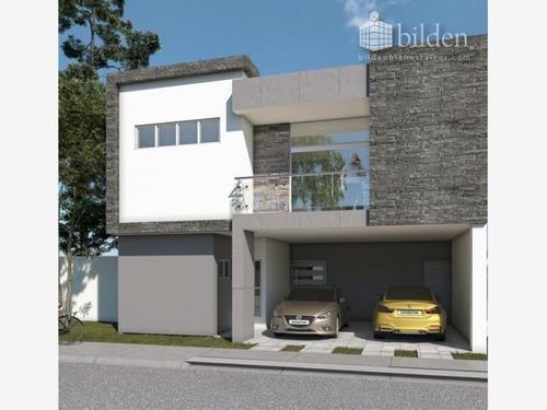 Casa En Venta En Frac. Linda Vista Residencial