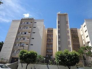 Edifício Apolo - Oportunidade Caixa Em Sao Jose Do Rio Preto - Sp   Tipo: Apartamento   Negociação: Venda Direta Online   Situação: Imóvel Ocupado - Cx1555524438190sp