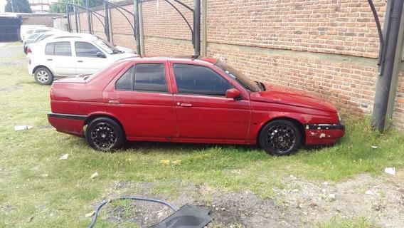 Alfa Romeo 155 2.0 1994