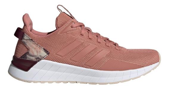 Zapatillas adidas Questar Ride Running De Mujer