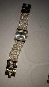 Relógio Lindissimooooo .