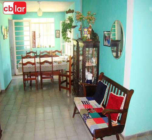 Chacara - Ch00226 - 69407034