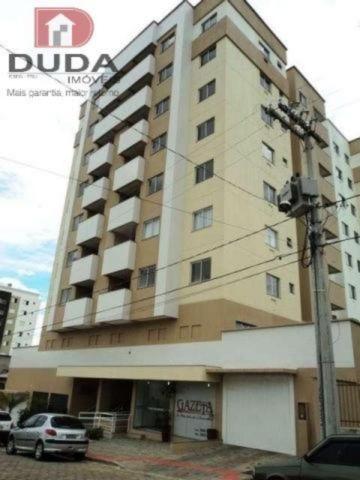 Apartamento - Centro - Ref: 23948 - V-23948
