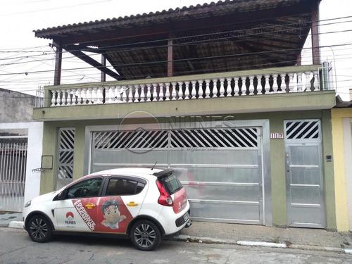 Casas - Ref: V998951