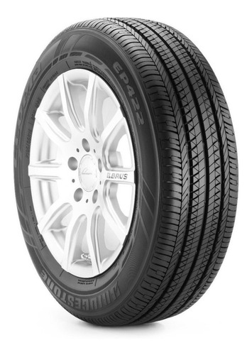 225/55 R19 Bridgestone Ecopia Ep 422 Plus