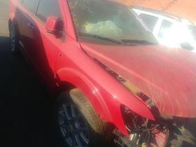 Peças Para Dodge Journey 3.6 R/t 2013 Sucata- Rafihi Imports