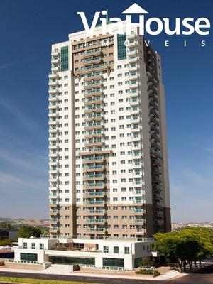 Sala Comercial No Condomínio Centro Empresarial Castelo Branco - Sa00292 - 33764616