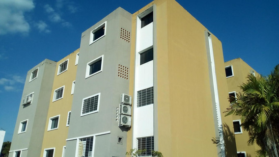 En Venta Apartamento En Yaritagua Rah 20-10532
