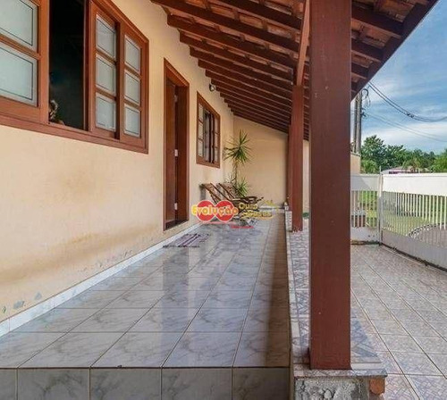Casa - Giardino D Itália - Ca4223