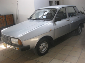 Dacia Otros Modelos 1994