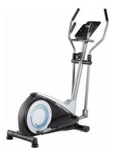 Bicicleta Elíptica Para Ejercicio Proform 295 Cse Gym