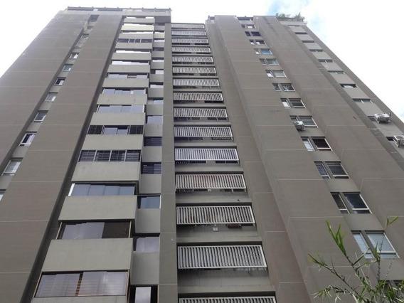Apartamentos En Venta Ms Mls #20-9498 --------- 04120314413