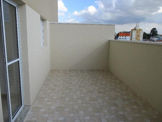 Apartamento Em Guarulhos - 169-im214189
