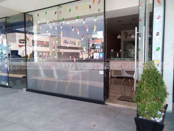 Locales Comerciales En Renta En Centrito Valle, San Pedro Garza García, Nuevo León