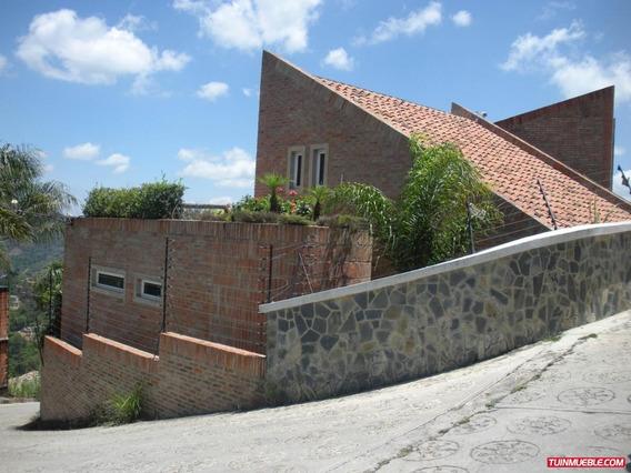Casa En Venta Urb. La Union Cod. 19-12118