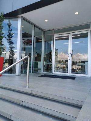 Oficina En Renta Edificio Katana Zona 10