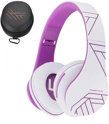 Audífonos Bluetooth, Audífonos Inalámbricos Varios Modelos