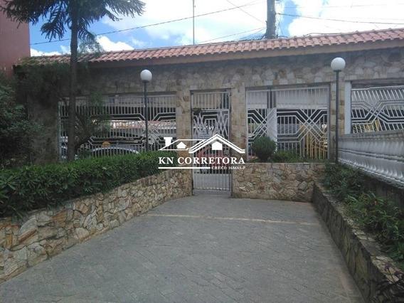 Apartamento Condomínio Padrão Venda No Bairro Vila Matilde, 1 Dorm.,- Não Tem Vaga - 35 M² - 751