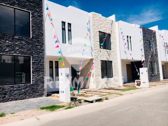 Casa Renta Punta Esmeralda