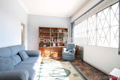 Casa, 4 Dormitórios, 300 M², Medianeira - 122081