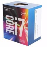 Computador I7 7700, Gtx 1050ti, 16gb Ram, 240 Ssd