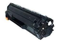 Toner Compatível P1102w M1130 M1210 1.5k