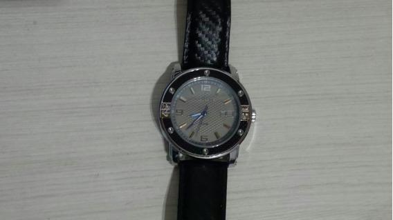 Relógio Mondaine De Ponteiro C/caixa