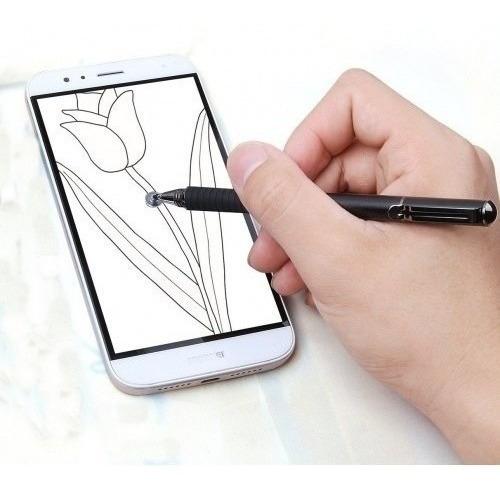 Lapiz Optico Para Celulares, Tablet, Pantallas Tactiles V6