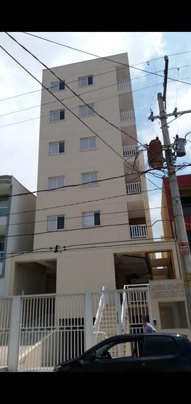 Apartamento Santo Andre ,campestre