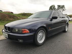 Bmw Serie 5 2.8 4p 1999
