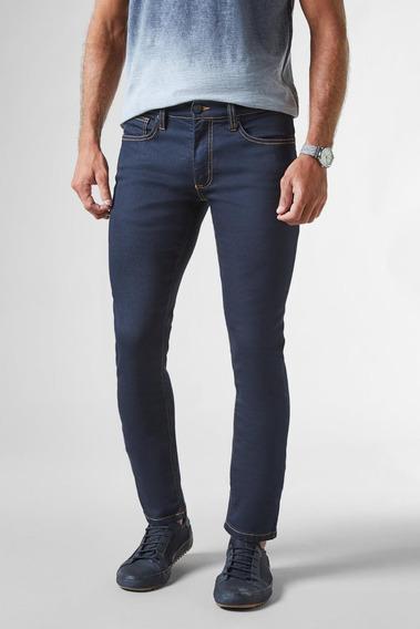 Calca Jeans Pf Estique-se 5562 Ronaldo I Reserva