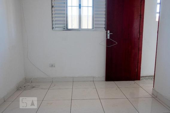 Apartamento Para Aluguel - Ponte Rasa, 1 Quarto, 20 - 893064009