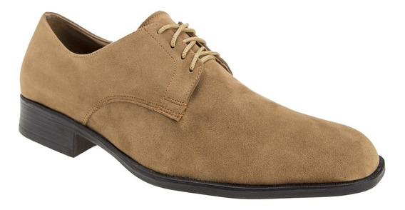 Zapatos Nobuk De Vestir Hombre Linea Cruelty Free Import Usa