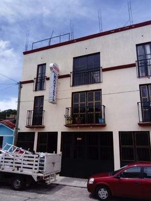 Hotel En Renta En Comitán De Domínguez