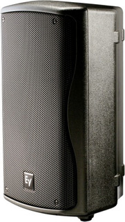 Parlante Ev Zx1 90 2 Vías 8 200/800w A 8 Ohm Full Range