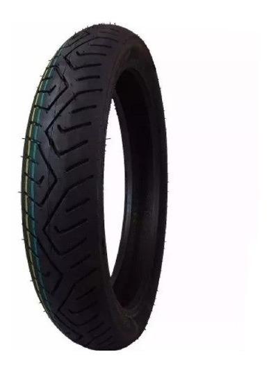 Pneu Dianteiro Twister Fazer Next 250 Cb 300 Med. 100 80 17