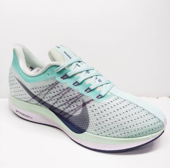 Zapatos Deportivos Nike Air Zoom Pegasus Turbo 35 Caballero