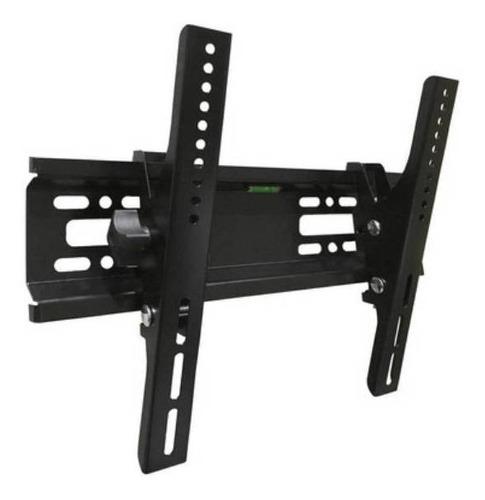 """Soporte Genérico by IOFI SP-240 de pared para TV/Monitor de 43"""""""