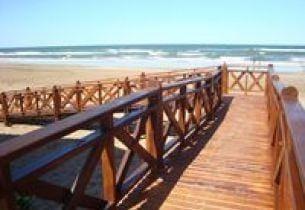 Mar Del Tuyu Alquiler De Duplex Temporario Verano Año 2020
