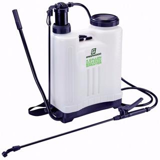 Atomizador De Mochila De 4gal Hf05046