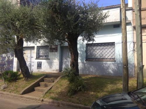 Casa Americana, Apta Crédito Quilmes