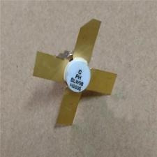 Transistor -  Blw98