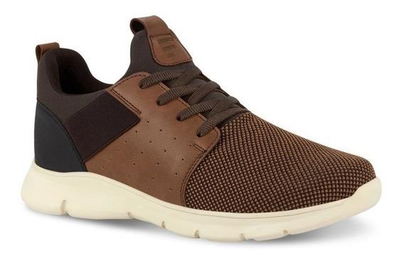 Sneakers Ferrato Gym Sport Oferta 2619606 Mod. 8287