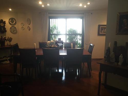 Apartamento-alto-padrao-para-venda-em-centro-sao-jose-do-rio-preto-sp - 2016016
