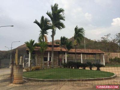 Consolitex Vende Terreno En Altos De Guataparo