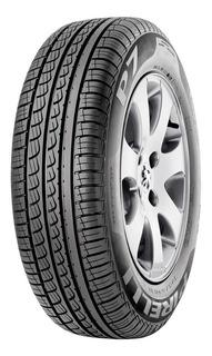 Neumaticos 195/50 R16 Pirelli P7 84v