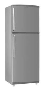 Heladera Con Freezer Briket 1810 356lts Inverter Clase A